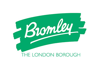 bromley council traffic surveys