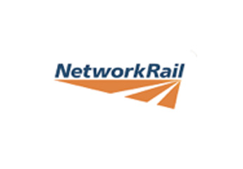 Network Rail approved survey company